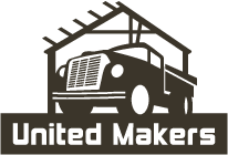 United Makers